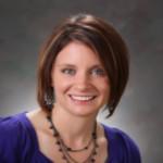 Dr. Amy Eleanor Schmidt, MD