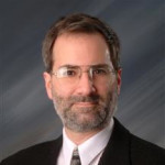 Dr. Ronald Charles Carissimi, MD