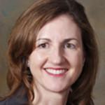 Karen Hauer