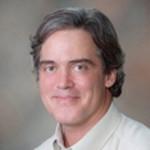 Dr. Dean L Redding, DO