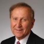 Dr. Joseph Robert Anthony, MD