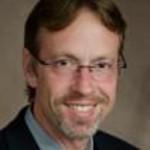 Dr. Frank Joseph Hackl, MD