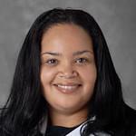 Dr. Geneva Beatrice Tatem, MD
