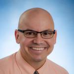 Dr. Brigham Jeffrey Wise, MD