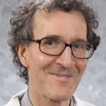 Dr. Joseph Lawrence Rea, MD