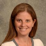 Dr. Karen L Kelminson, MD