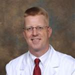 Dr. David Allan Norton, MD