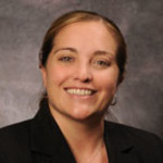 Dr. Laura M Cerny, MD