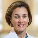 Dr. Mackenzie Anne Kuhl, DO