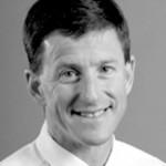 Dr. Peter Martin Loescher, MD