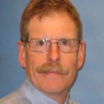 Dr. Paul Gordon Preston, MD