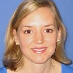 Dr. Anna Thomas Koeppel, MD