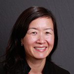 Elizabeth Kwan