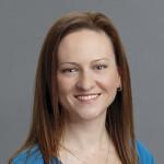 Dr. Jennifer Lauren Everhart, MD