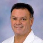 Dr. Richard John Depersio, MD