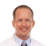 Todd Weiss