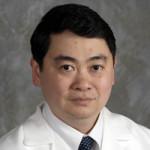 Dr. Eh Raymond Mu, MD