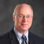 Dr. David Ross Greatorex, MD