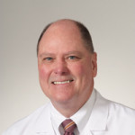 Dr. Mikel Dwaine Smith, MD