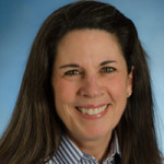 Dr. Karen Simpson, MD