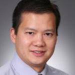 Dr. David Selwin Woo, MD