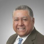 Dr. John H Sanchez, MD
