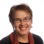 Joan Kreider