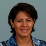 Dr. Nora Salvador, MD