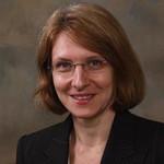 Dr. Larisa Golub, MD