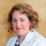 Dr. Renee M Hook, DO