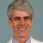 Dr. Bret David Andrews, DO