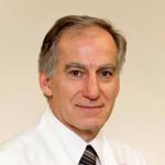Dr. Rabi N Tawil, MD