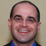 Dr. Eric David Baum, MD