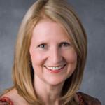Dr. Sarah Belinda Mccarthy, MD