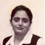 Dr. Benu Makkad, MD