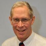 Dr. Young Pinckney Oliver, MD