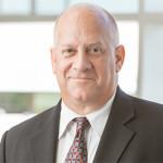Dr. David F Mercer, MD
