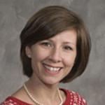 Dr. Chelsea Collins Gordner, DO