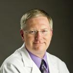 Dr. Arthur Lee Rawlings, MD