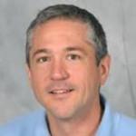 Dr. Joseph B Domachowske, MD