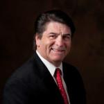 Dr. Matthew M Eschelbach, DO