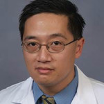 Dr. Michael Han Young, MD