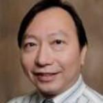 Dr. Van An Le, MD