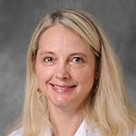 Dr. Karen Alisa Hunt, MD