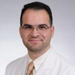 Dr. Anas Salkini, MD