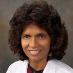 Dr. Ginige Swanthri De Silva, MD