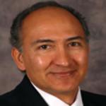 Dr. Jorge Francisco Porras, MD