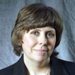 Linda Willard