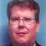 Dr. William Joseph Sproule, MD