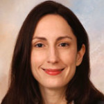 Dr. Alexis Maria Chesrow, MD